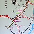 地圖_六義山