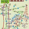 地圖_大埔