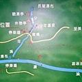 地圖_少年溪_02