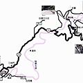 地圖_霧台_02