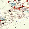 地圖_菁桐