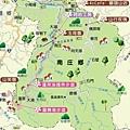 地圖_南庄