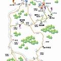 地圖_孝子山