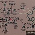 地圖_玉山