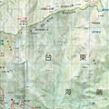 地圖_嘉明湖_02