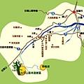 地圖_太平山_01