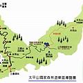 地圖_太平山_02