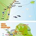 地圖_龜山島