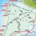 地圖_海山漁港