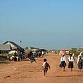 洞里薩湖(Tonle Sap)07