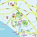 地圖_鹿耳門溪