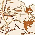 地圖_白河