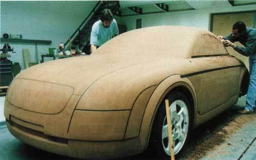 1995 Audi TT Coupe Concept_01