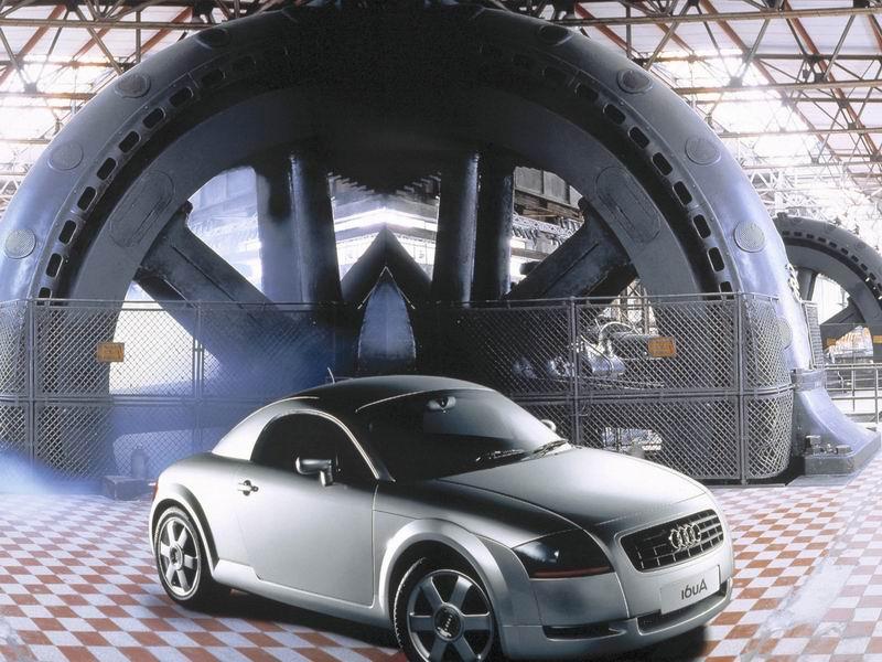 1995 Audi TT Coupe Concept_02