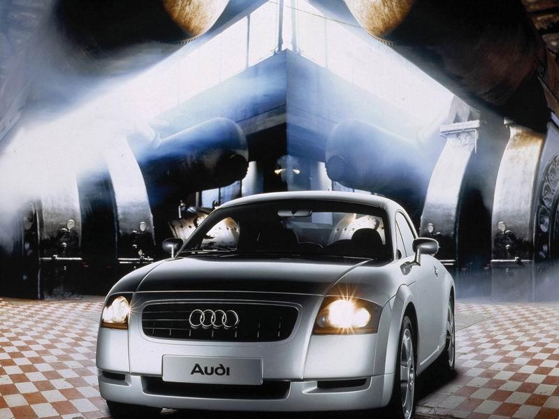 1995 Audi TT Coupe Concept_03