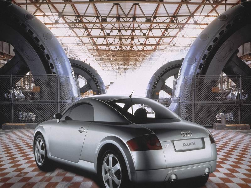 1995 Audi TT Coupe Concept_04