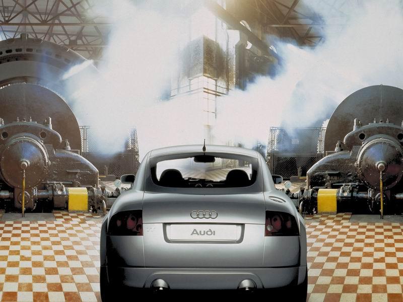 1995 Audi TT Coupe Concept_05
