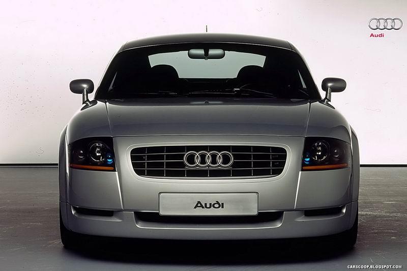 1995 Audi TT Coupe Concept_06
