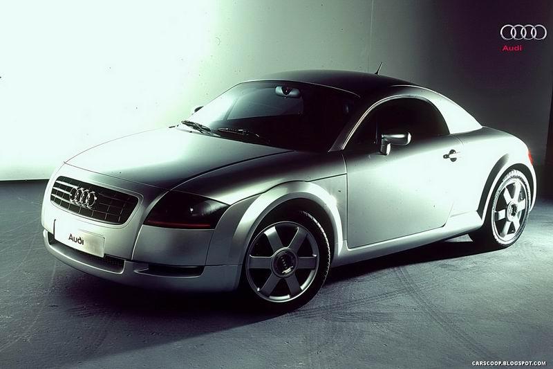 1995 Audi TT Coupe Concept_07