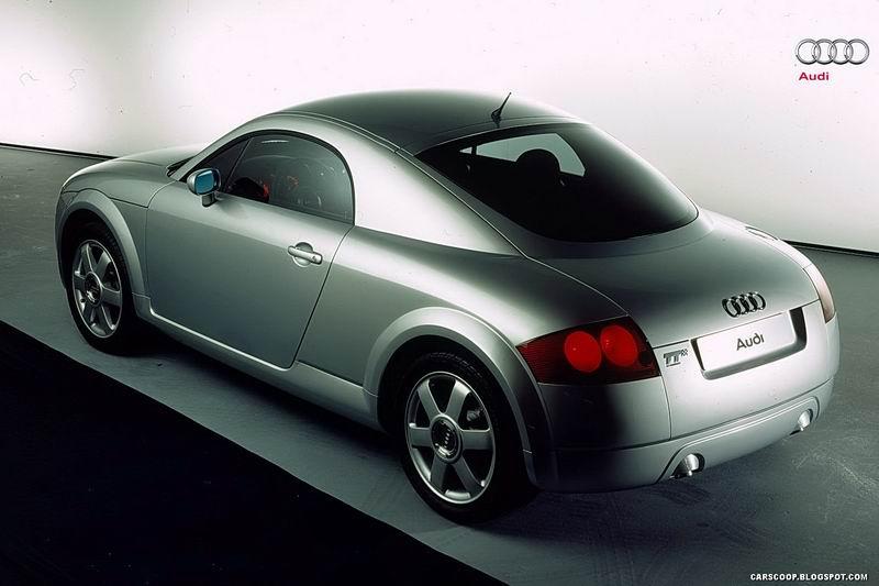 1995 Audi TT Coupe Concept_08
