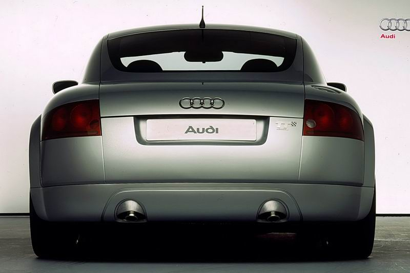 1995 Audi TT Coupe Concept_10