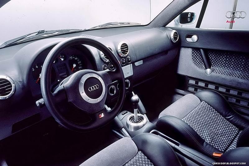 1995 Audi TT Coupe Concept_14