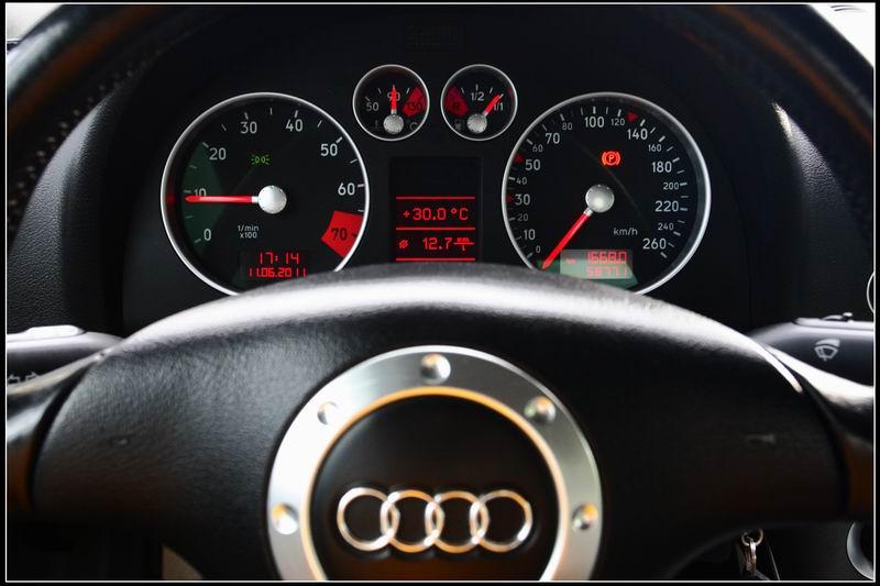 Audi15