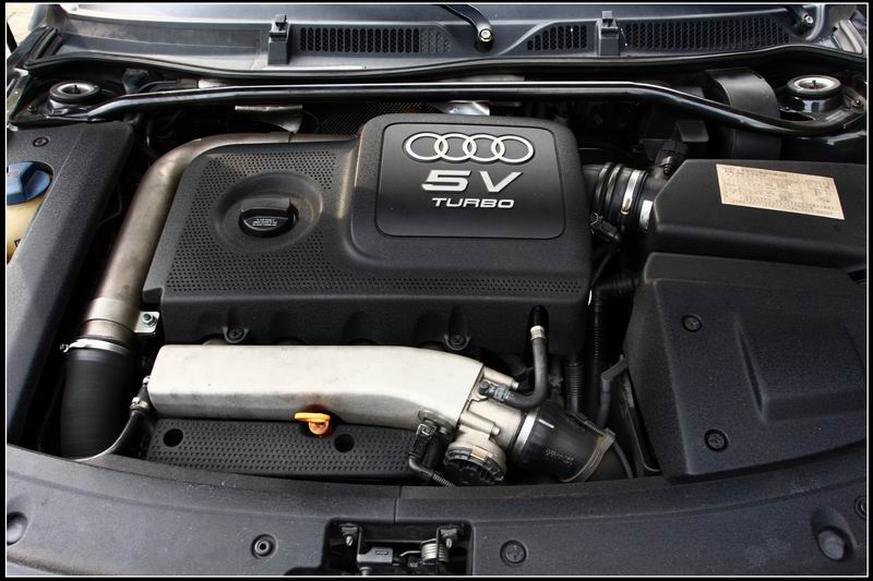 Audi16