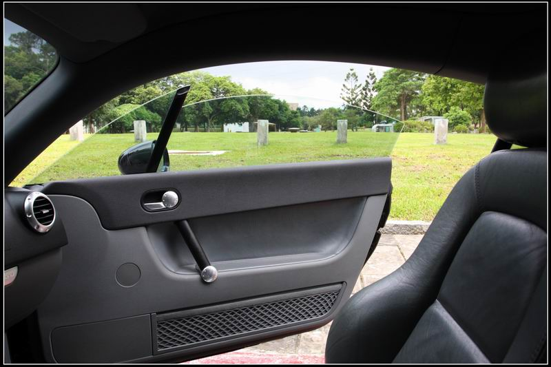 Audi17