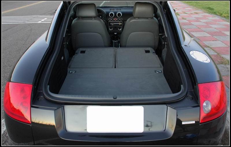 Audi20