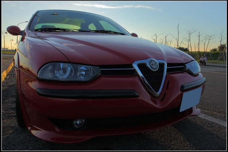Alfa Romeo01