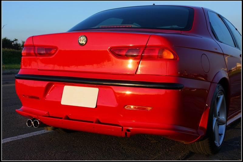 Alfa Romeo04
