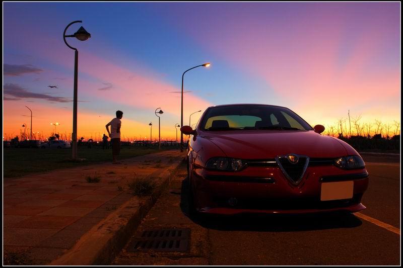 Alfa Romeo05