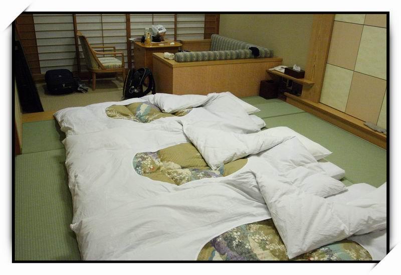 金沢犀川温泉 川端の湯宿 滝亭28