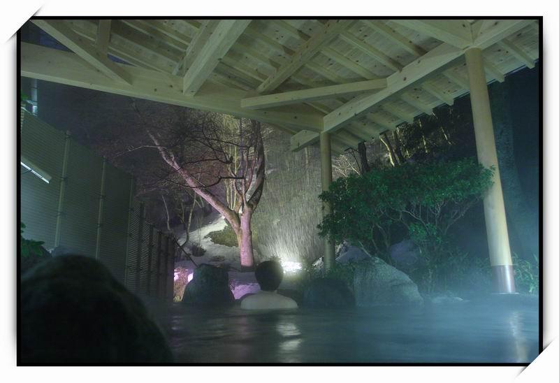 金沢犀川温泉 川端の湯宿 滝亭31