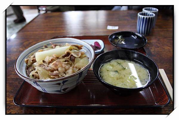白川鄉(Shirakawa-go)48