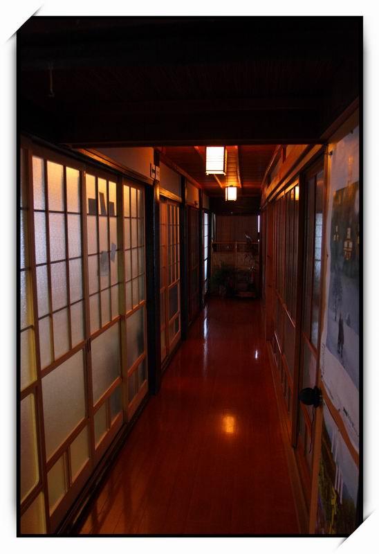 白川鄉(Shirakawa-go)64