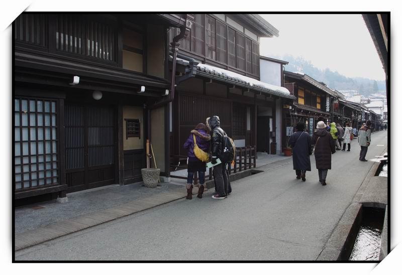 上三之町(Kamisannomachi)03