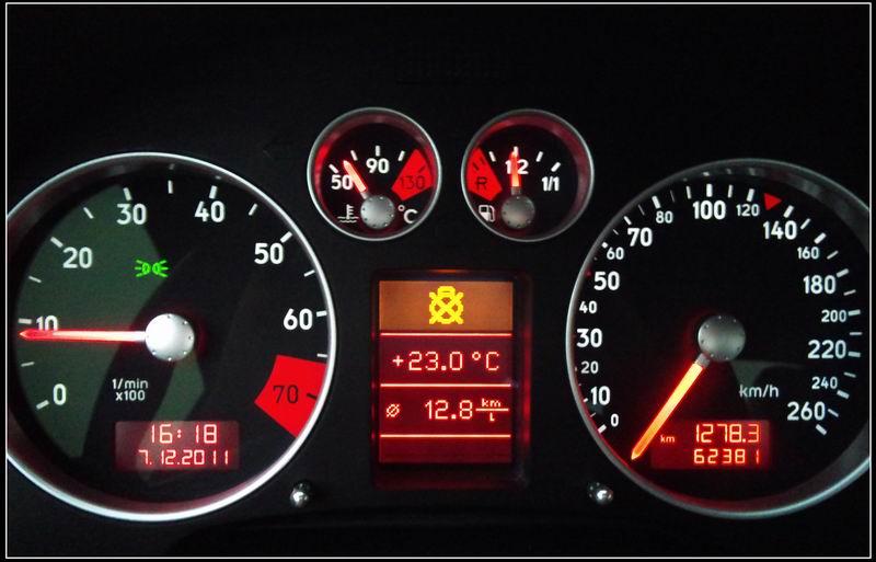 Audi30