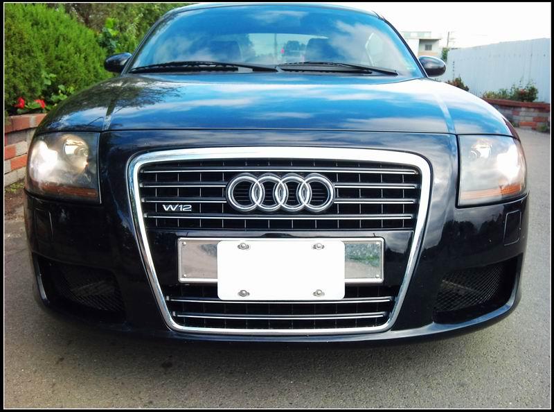 Audi31