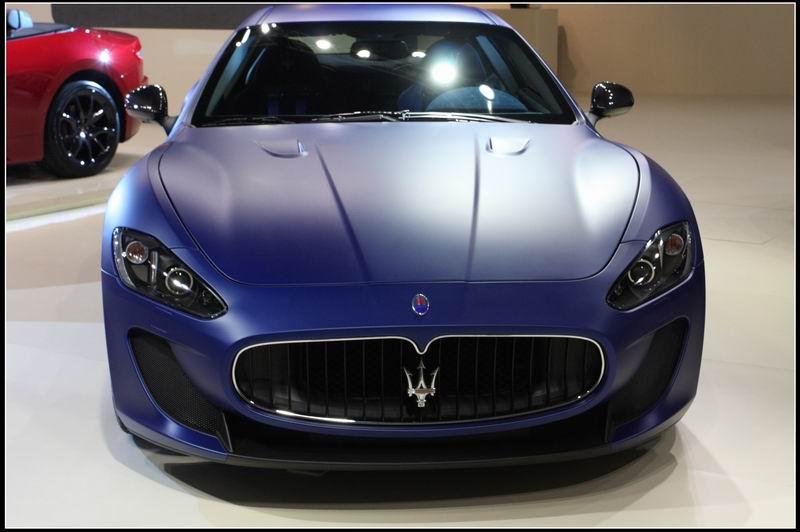 Maserati03