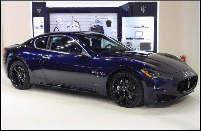 Maserati05