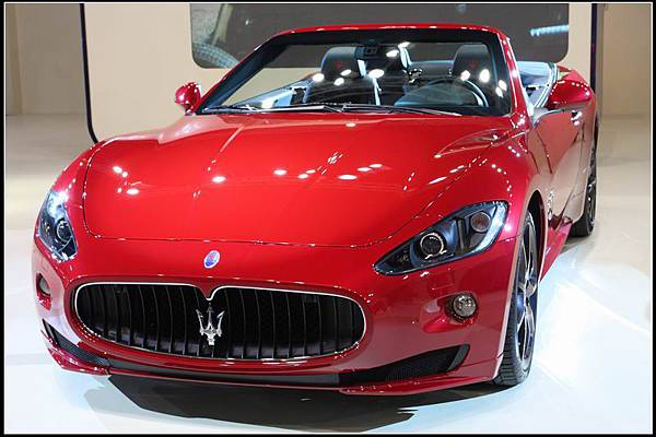 Maserati08