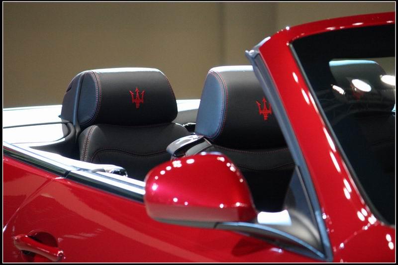 Maserati09