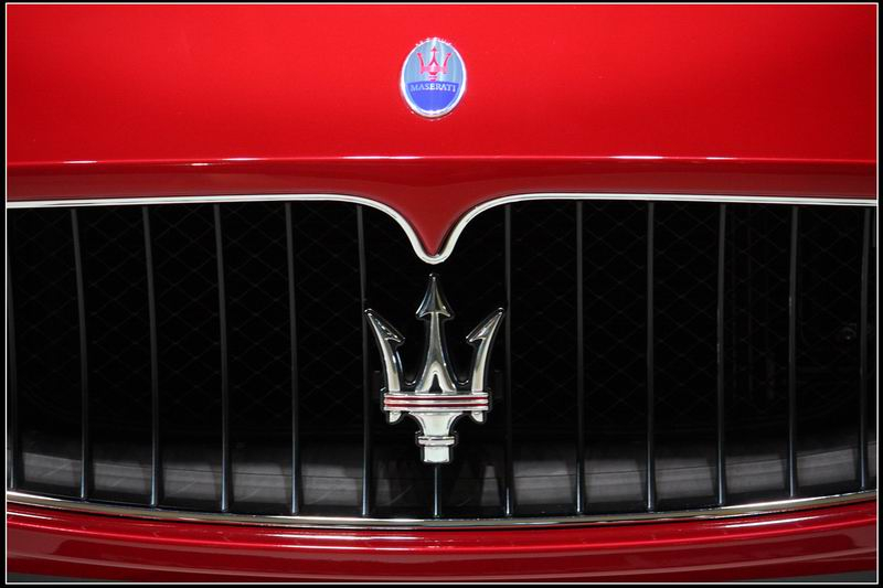 Maserati10