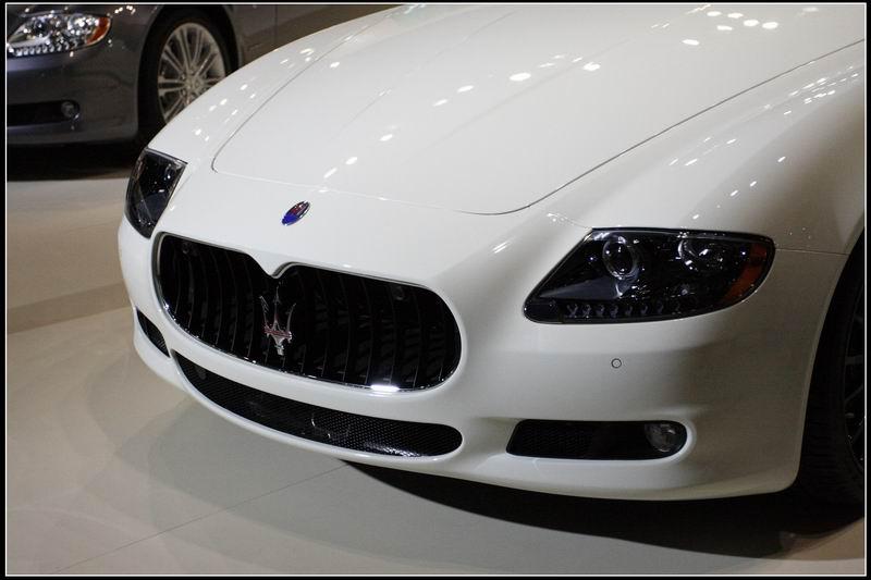 Maserati13