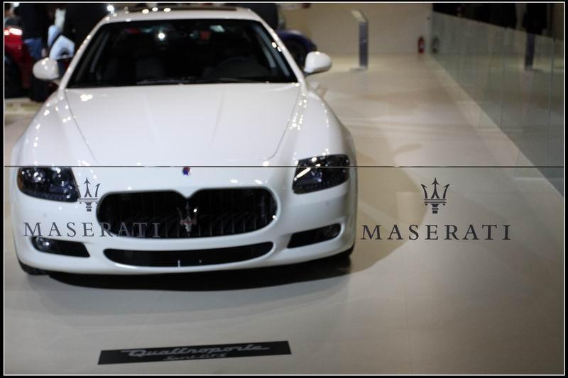 Maserati17