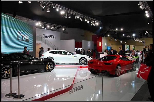 Ferrari02