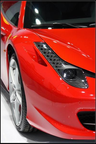 Ferrari05