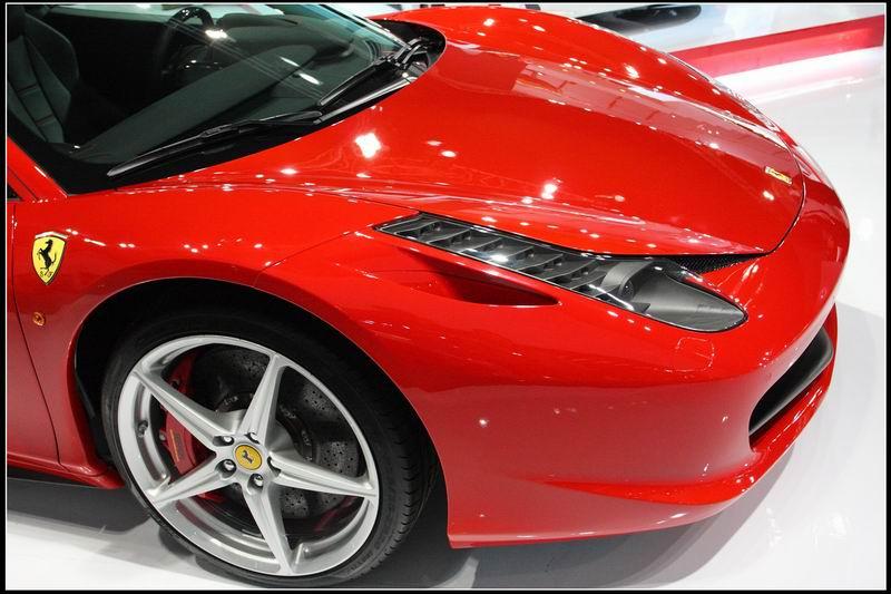 Ferrari06